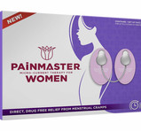 Painmaster women