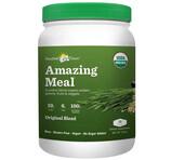 Amazing Grass Proteinpulver Original 440g