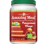 Amazing Grass Proteinpulver Granatäpple & Mango 460g