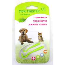 O'TOM Tick Twister Fästingplockare