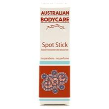 Australian BodyCare Spot Stick 9ml