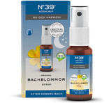 Bachblommor No. 39 Sov Gott – Spray 20g