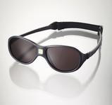 Kietla Solglasögon Antracite 12-30mån