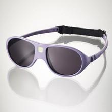 Kietla Solglasögon Lila 2-4år