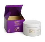 ila Body Scrub for a Blissful Experience 250g