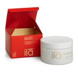 ila Body Balm for Feeding Skin and Senses 200g
