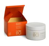 ila Body Scrub for Energising and Detoxifying 250g