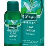 Kneipp Herbal Bath Cold Season 100ml