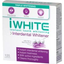 iWhite Interdental Whitener