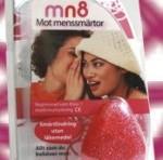 mn8 mot menssmärtor