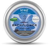 Bachblommor No. 42 Bach pastiller Självförtoendet 50g