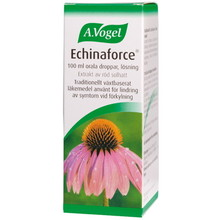 A.Vogel Echinaforce 100ml