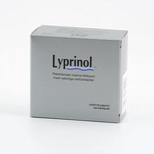 Lyprinol® PCSO-524™ 100st