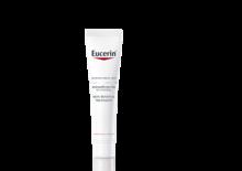 Eucerin Dermopur Oil Control Skin Renewal