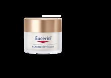 Eucerin Elasticity + Filler Day