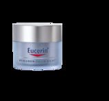 Eucerin Hyaluronfiller Night Cream 50ml