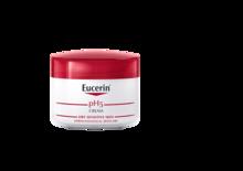 Eucerin Skin Protection Cream PH5 75ML