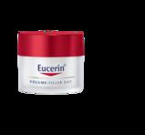 Eucerin Volume-Filler Dagcreme 50ml