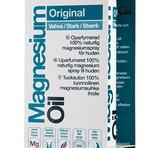 Magnesium Stark spray 100ml