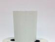 Bladderscan BVI 3000 Thermopapper till skrivaren 57mmx25m 1st