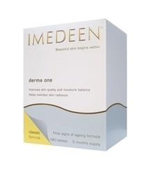 IMEDEEN Derma One 180st