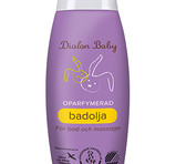 Dialon Baby Badolja 150ml