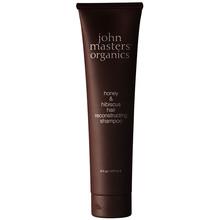 John Masters Schampoo Honey & Hibiscus 188ml