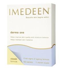 IMEDEEN Derma One 60st