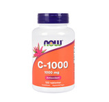 NOW C-1000 1000 mg 100st