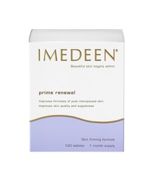 IMEDEEN Prime Renewal 120st