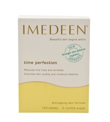 IMEDEEN Time Perfection 120st