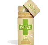 Patch Aloe Vera 25st plåster