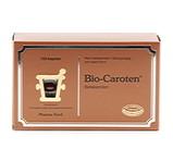 Bio-Caroten 150st