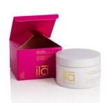 ila Body Cream for Glowing Radiance 200g