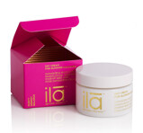 ila Day Cream for Glowing Radiance 50g