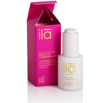 ila Face Oil for Glowing Radiance 30ml