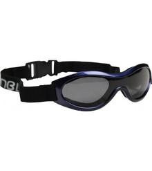 Zunblock Solglasögon Eyez Navy 2-7år