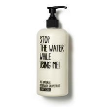 Stop The Water Rosemary Grapefruit Conditioner 200ml