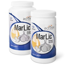 Acrilex Marlic 220st