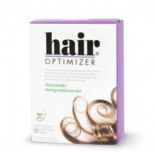 Hair Optimizer 60st
