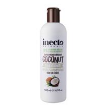 Inecto Naturals Coconut Conditioner 500ml