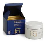 ila Night Cream for Rejuvenating Skin Cells 50g