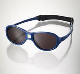 Kietla Solglasögon Royal Blue 12-30mån