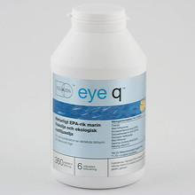 Eye q 360st