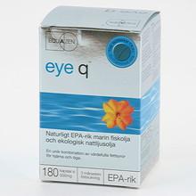Eye q 180st