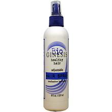 Ginesis hårspray 237ml