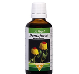 Dentaforce munvatten 50ml