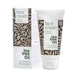Australian BodyCare Face Cream 50ml