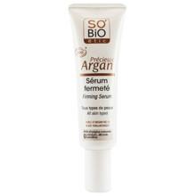 SO´BIO-étic Anti aginging firming serum 30ml