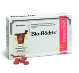 Bio-Rödris 60st